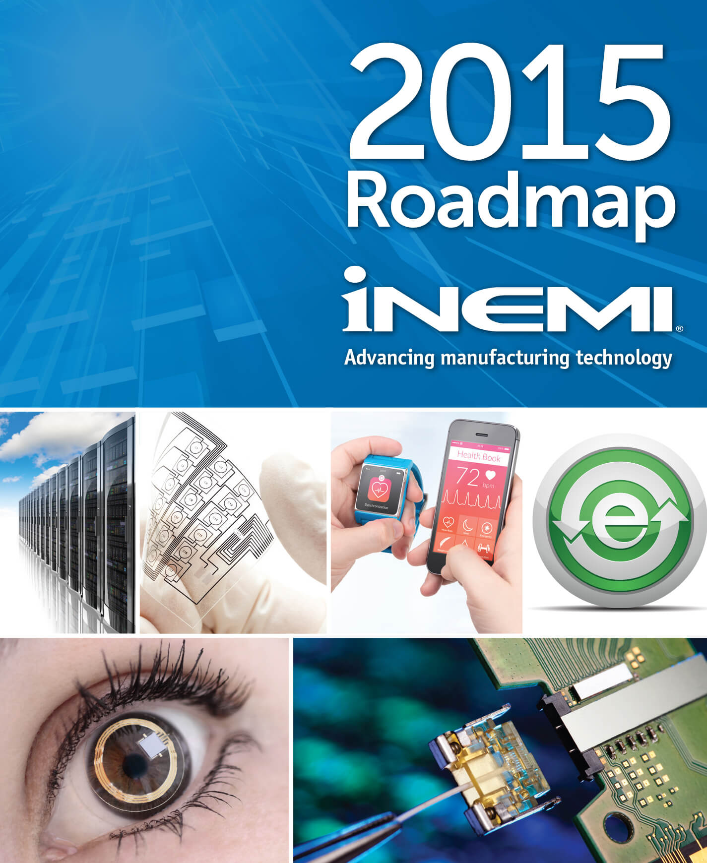 2015_Roadmap_booklet-cover_1.jpg