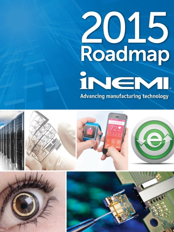 2015_Roadmap_booklet-cover_FF.jpg