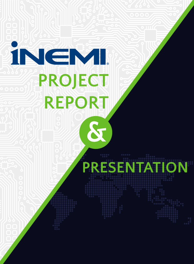 projectreport-presentation_1.png