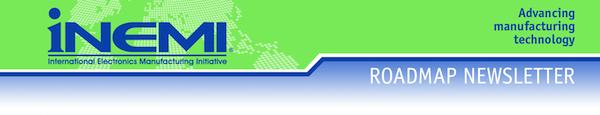 roadmap_nsltr-header-2016-3.png