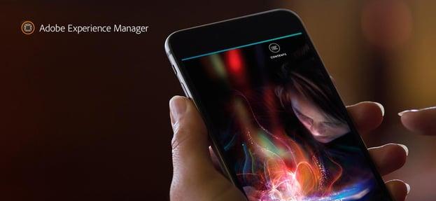 AEM-Mobile-Announcement-Main