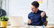 5 funzionalità di HubSpot Sales che renderanno felici i tuoi commerciali