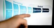 Che cos'è l'Inbound Sales e perché dovresti adottarlo in azienda