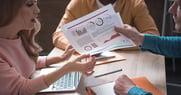 Come aumentare le vendite con un approccio data-driven