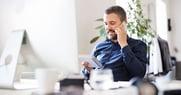 Come contattare un prospect (e ricevere una risposta): 7 consigli per migliorare le strategie di vendita