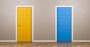 HubSpot e Salesforce a confronto: come scegliere la soluzione migliore in ottica sales
