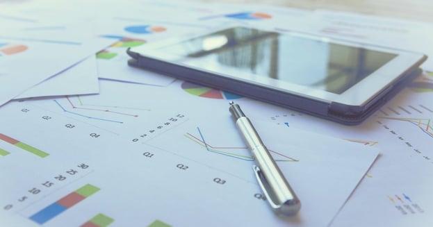 Inbound_Marketing_e_KPI_cosa_misurare_e_con_quali_strumenti-403477-edited