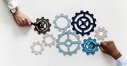 Perchè usare i workflow di HubSpot per la tua strategia di lead management