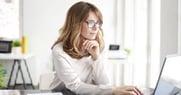 Gli step per creare delle buyer persona efficaci