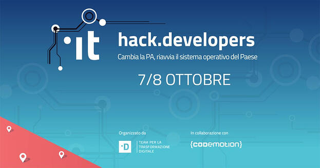Hack_DEVELOPER_fb