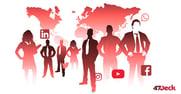 I Social Media sono i migliori amici del B2B