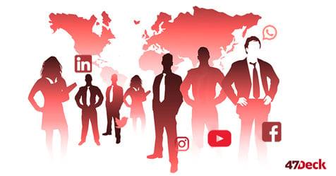 I-Social-Media-nel-B2B_FB