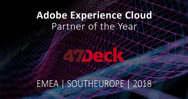 Adobe-Experience-Cloud-Partner-Sud-Europa_2018