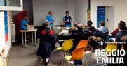 Un hackathon per migliorare la PA e condividere esperienze