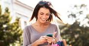 Shopping su Instagram: si ampliano le opportunità per le aziende