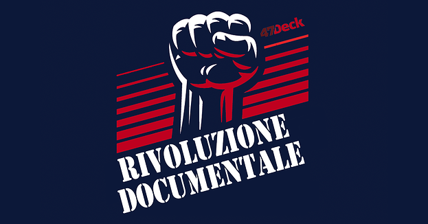 Rivoluzione-documentale
