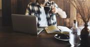 Smart Working - Il ruolo della tecnologia