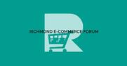 47Deck incontra le aziende al Richmond E-commerce Forum 2017