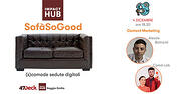 SofaSoGood: terzo incontro dedicato al Content Marketing