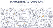 Come la marketing automation ti aiuta a fare lead management