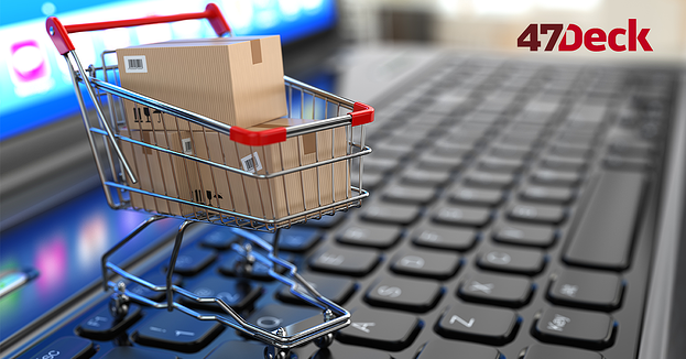 mobile-ecommerce