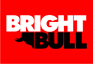 BrightBull Marketing