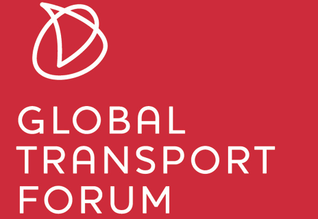 Global Transport Forum
