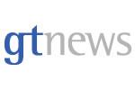 GTNews