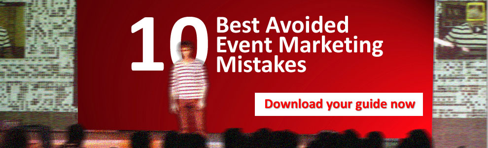 the 10 greatest marketing mistakes and To err is human, but to avoid these 9 common marketing mistakes in the first  place is divine  you're wooing, making promises, offering the best service or   an existing one 3-10x more expensive depending on the source,.