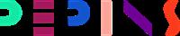 PEP-LOGO-COLORS-RGB-2