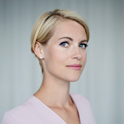 Sara Wimmercranz, Backing Minds