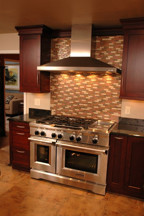 How To Select The Right Kitchen Appliances For Your Remodel