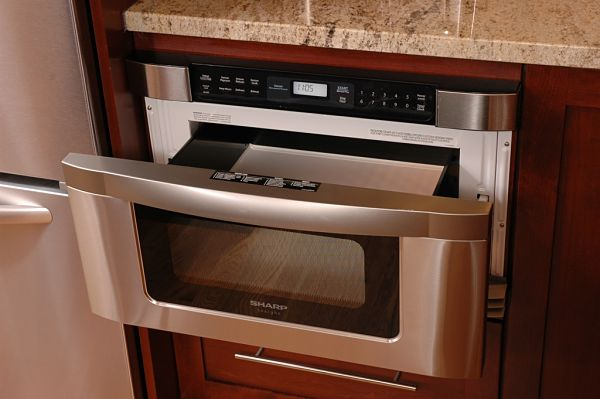 Microwave Hood 33 Wide 15 High ~ How to select the right kitchen appliances for your remodel
