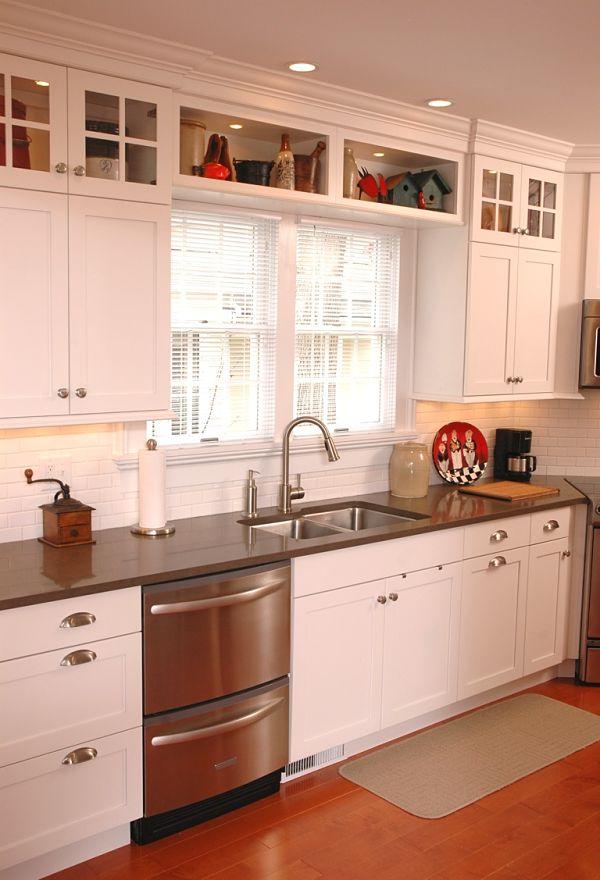 Best Kitchens 2013 : Our picks for the best kitchen design ideas