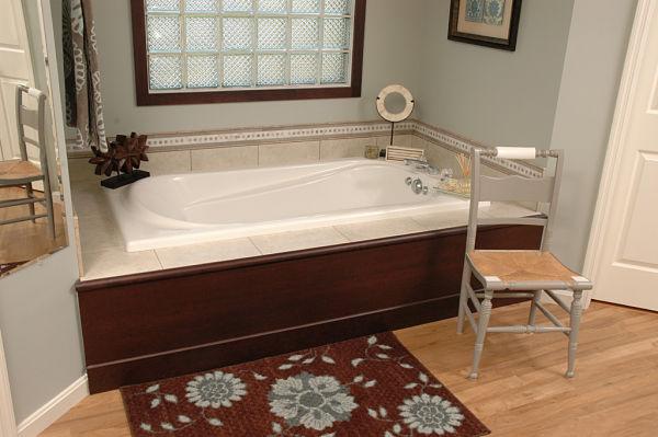 Laminate Bathroom Flooring. Can Laminate Flooring Be Used In Bathrooms  Laminate Flooring In