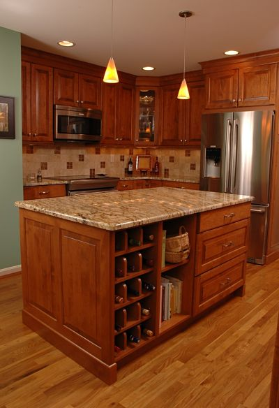 14 creative ideas for pantry and kitchen storage. Black Bedroom Furniture Sets. Home Design Ideas
