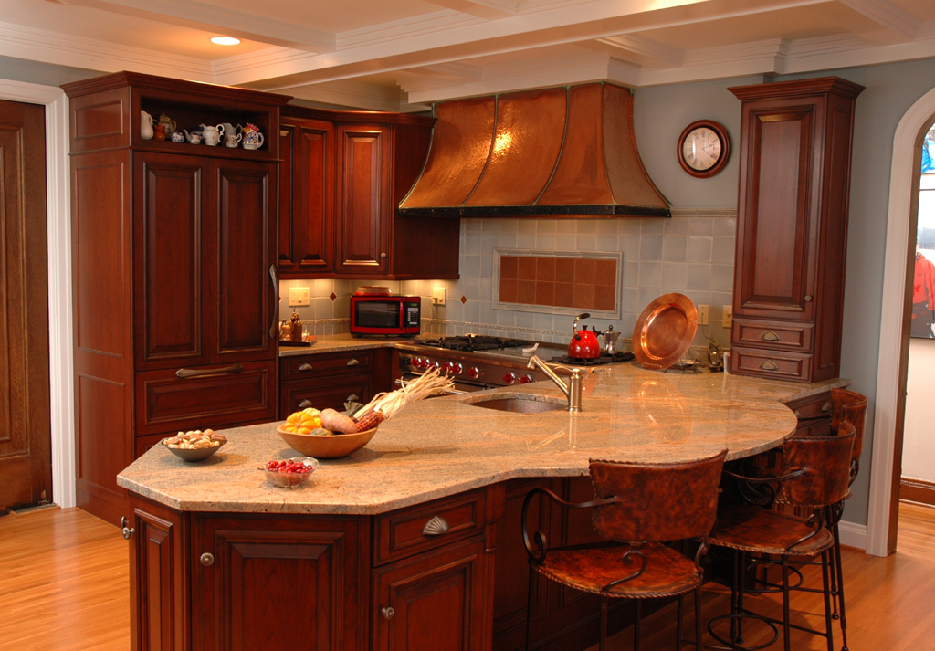 The most popular kitchen and bathroom countertop products for Most popular kitchen countertops