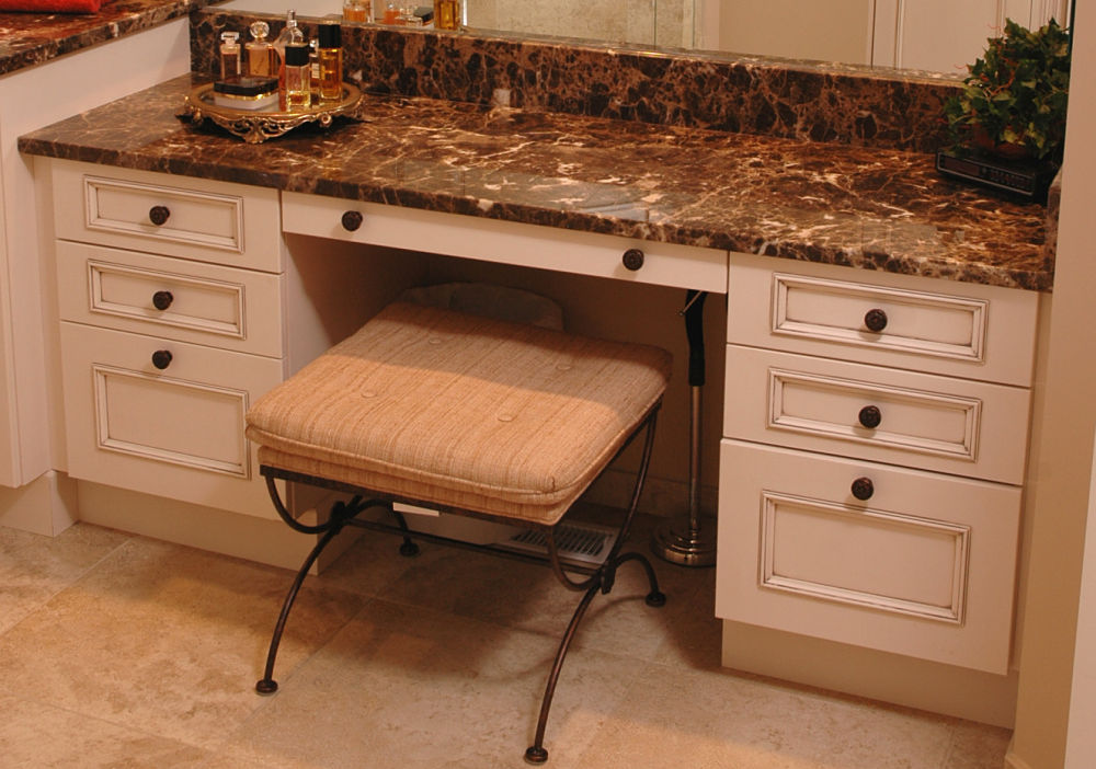 The Most Popular Kitchen And Bathroom Countertop Products