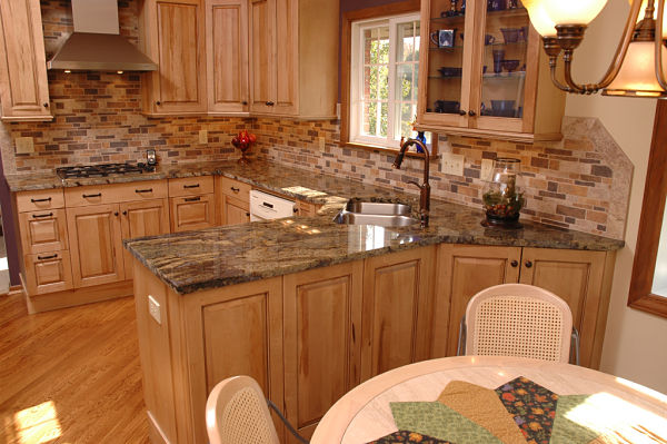 small u shaped kitchen remodel ideas 10 by 10 u shaped kitchen design best home decoration 27536