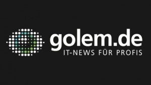 Golem Tech Summit – The unbelievable Machine Company