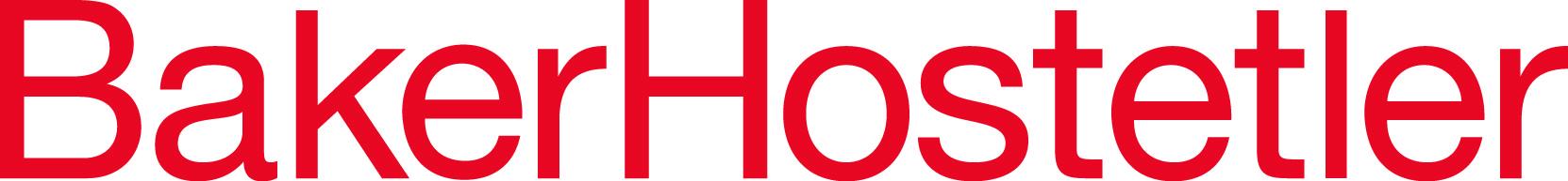 BH11003-logo_CMYK_Coated_FINAL.jpg