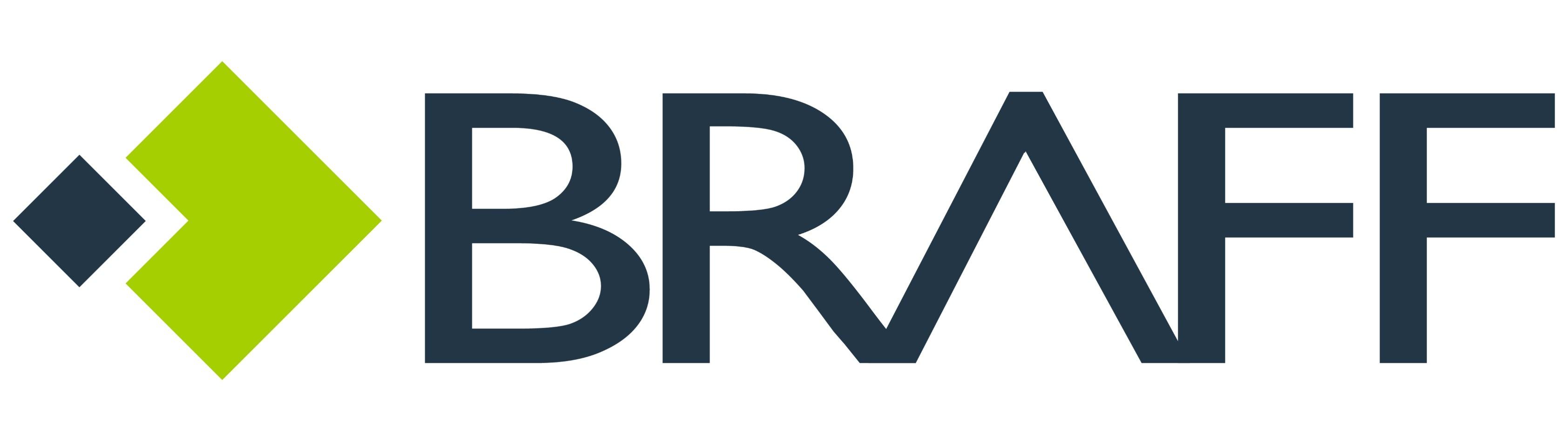 Braff-Logo-cropped.jpg