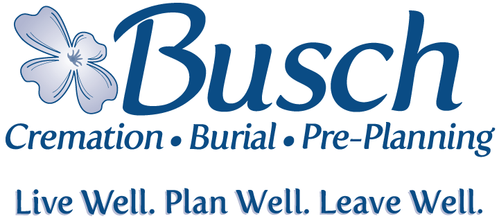 Busch_Logo