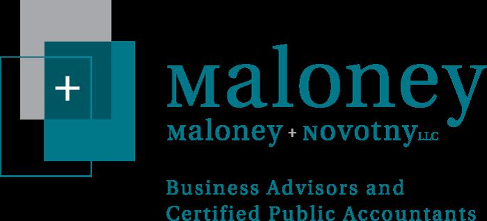 MaloneyNovotny_logo.png