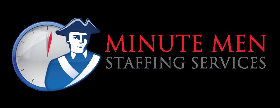 MinuteMen_logo