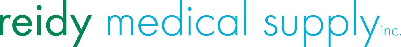 Reidy_Current_Logo_color.jpg