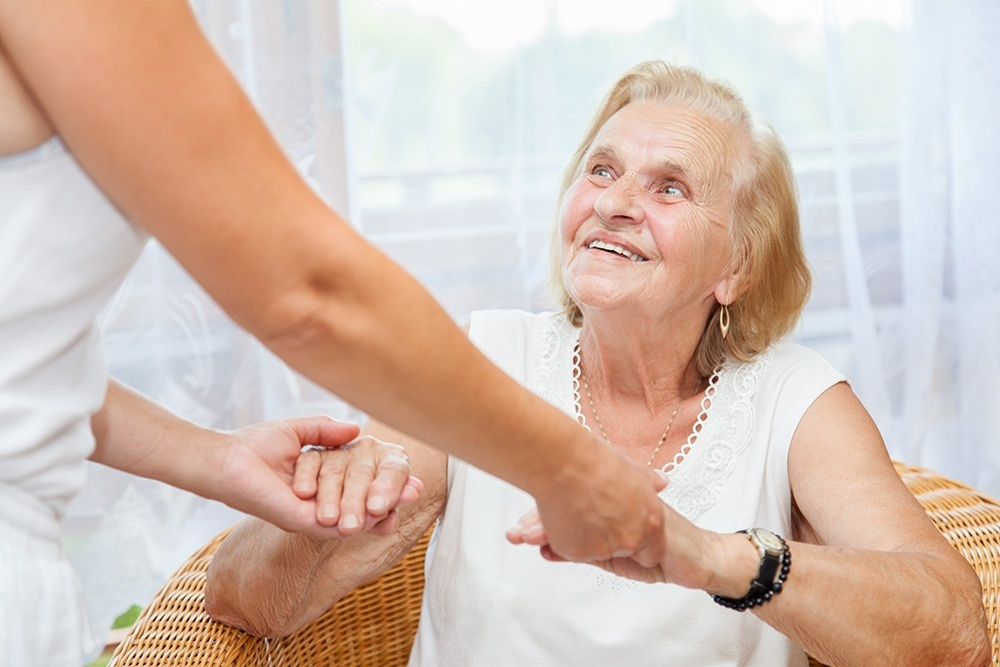 Navigating-Home-Healthcare-Insights-from-a-Provider-1.jpg