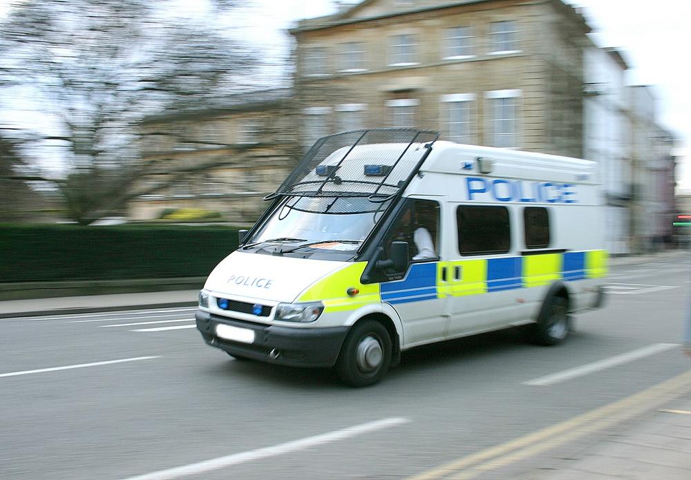 police van panned.jpeg