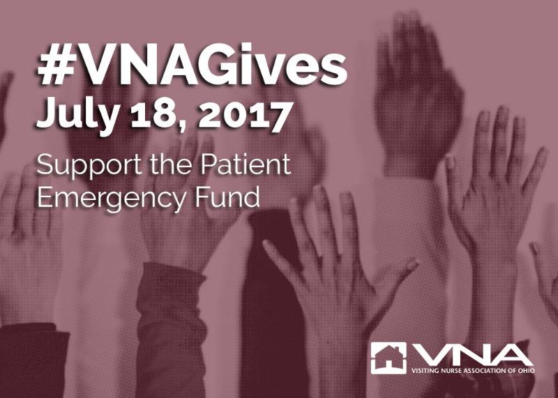 VNA-Day-of-Giving-FB-Post-resized.jpg