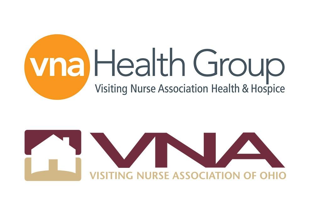 VNA-merger-Logos.jpg
